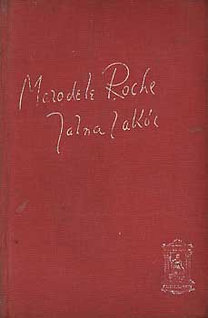 Mazo de Roche: Jalna lakói