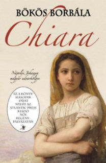 Bökös Borbála: Chiara