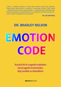 Dr. Bradley Nelson: Emotion Code