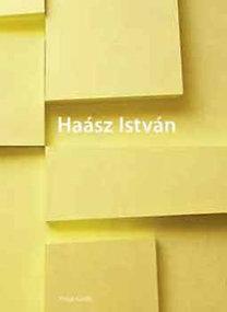 Haász István monográfia