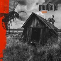 Mudfield: Sárrét - CD