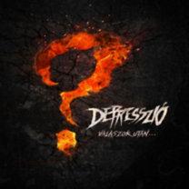Depresszió: Válaszok után... - DIGI CD