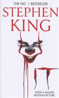 Stephen King: It