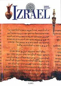 Sarah Kochaw: Izrael