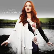 Tori Amos: Night Of Hunters