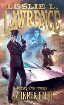 Leslie L. Lawrence: Az ikrek ideje