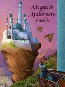 A legszebb Andersen-mesék