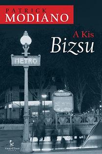Patrick Modiano: A Kis Bizsu