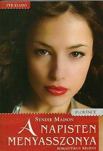 Syndie Maison: A napisten menyasszonya