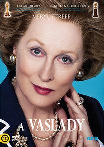 A Vaslady