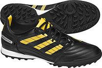 adidas. Predator Absolado football cipő 316654f633