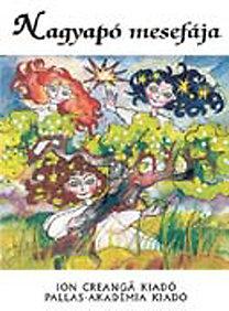 Ali bey: Kelet tündérvilága - Arab meseregény 1.