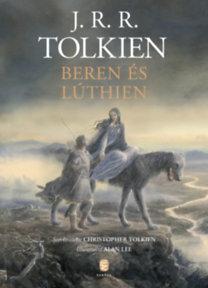 J. R. R. Tolkien: Beren és Lúthien