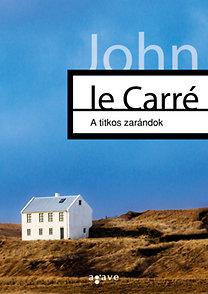 John le Carré: A titkos zarándok