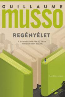 Guillaume Musso: Regényélet