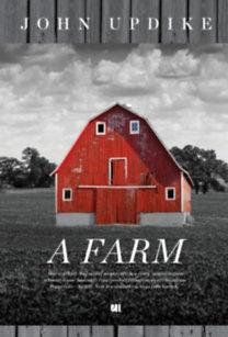 John Updike: Farm