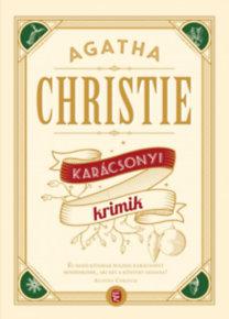 Agatha Christie: Karácsonyi krimik