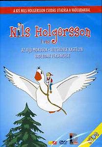 Nils Holgersson 2.