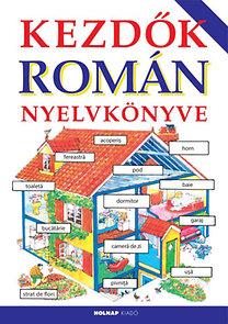 Helen Davies; Kovács Attila Zoltán: Kezdők román nyelvkönyve