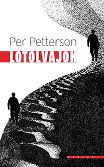 Per Petterson: Lótolvajok