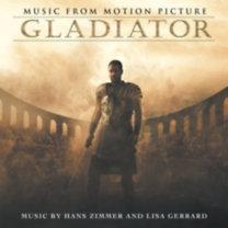 Gladiator - 2LP
