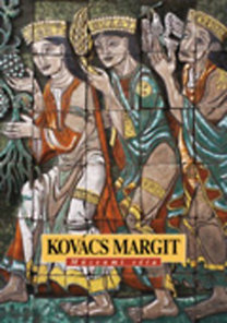 Vadas József: Kovács Margit - Múzeumi séta - Múzeumi séta