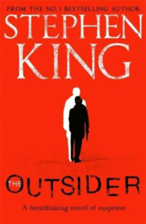 Stephen King: The Outsider