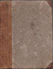 Abbate Stephano Schoenwisner: Compendium Antiquitatum Romanarum
