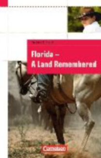 an analysis of the characters in the novel a land remembered by patrick d smith The a land remembered community note includes chapter-by-chapter summary and analysis, character tyler a land remembered characters of patrick d smith.