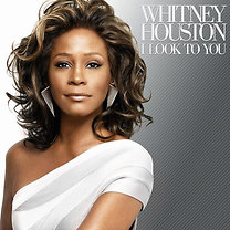 Whitney Houston: I Look To You (EE version)